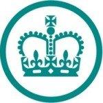 HMRC Logo Web